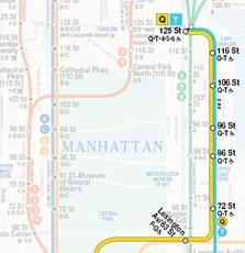 subwaymap.jpg