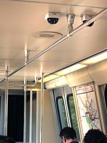 metro_camera.jpg