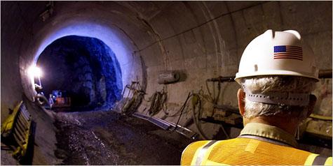 11tunnel-600.jpg