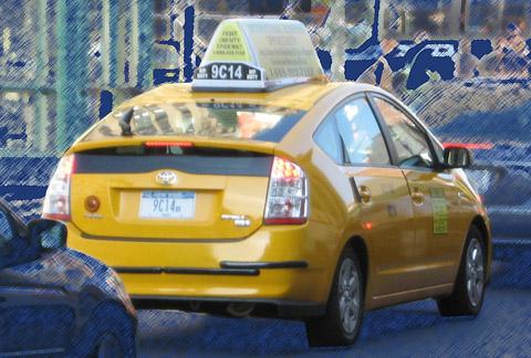 cab fare hikes are here cab fare hikes are here second. Black Bedroom Furniture Sets. Home Design Ideas
